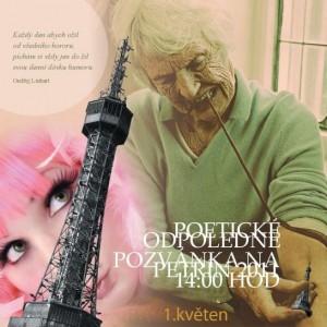 d5953b7d440 Večer přiměřených depresí » Blog Archive » Všichni na Petřín!