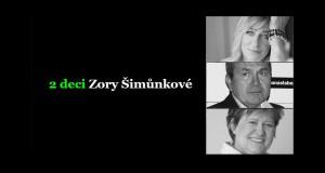 2deci Zory Šimůnkové č.2 @ Strada del vino   Praha   Hlavní město Praha   Česká republika